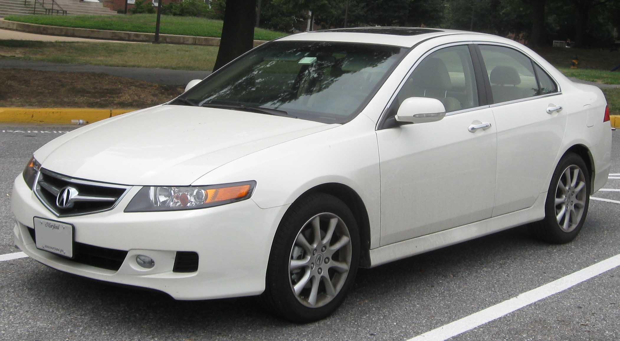 Used Honda Car For Sale Olx Jnb Sa
