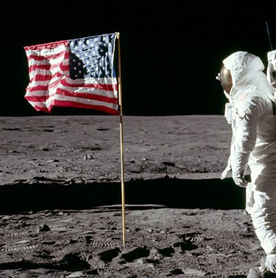 Berkas:AldrinFlag1a.jpeg