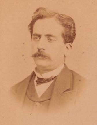 Alphonse-Terpereau