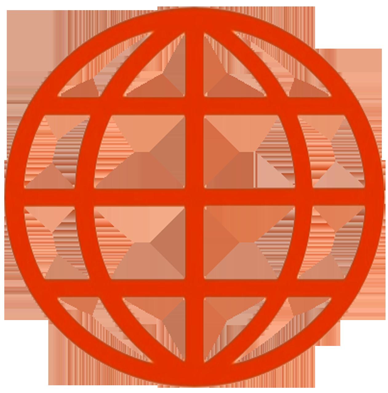 archivoam233rica televisi243n logo 2016png wikipedia la