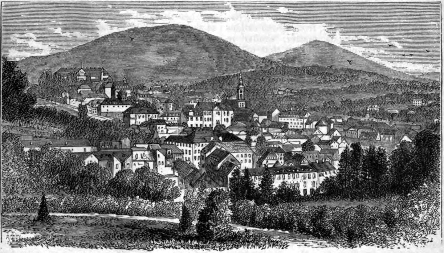 AmCyc Baden-Baden.jpg