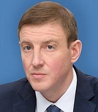 Andrey Turchak.jpg