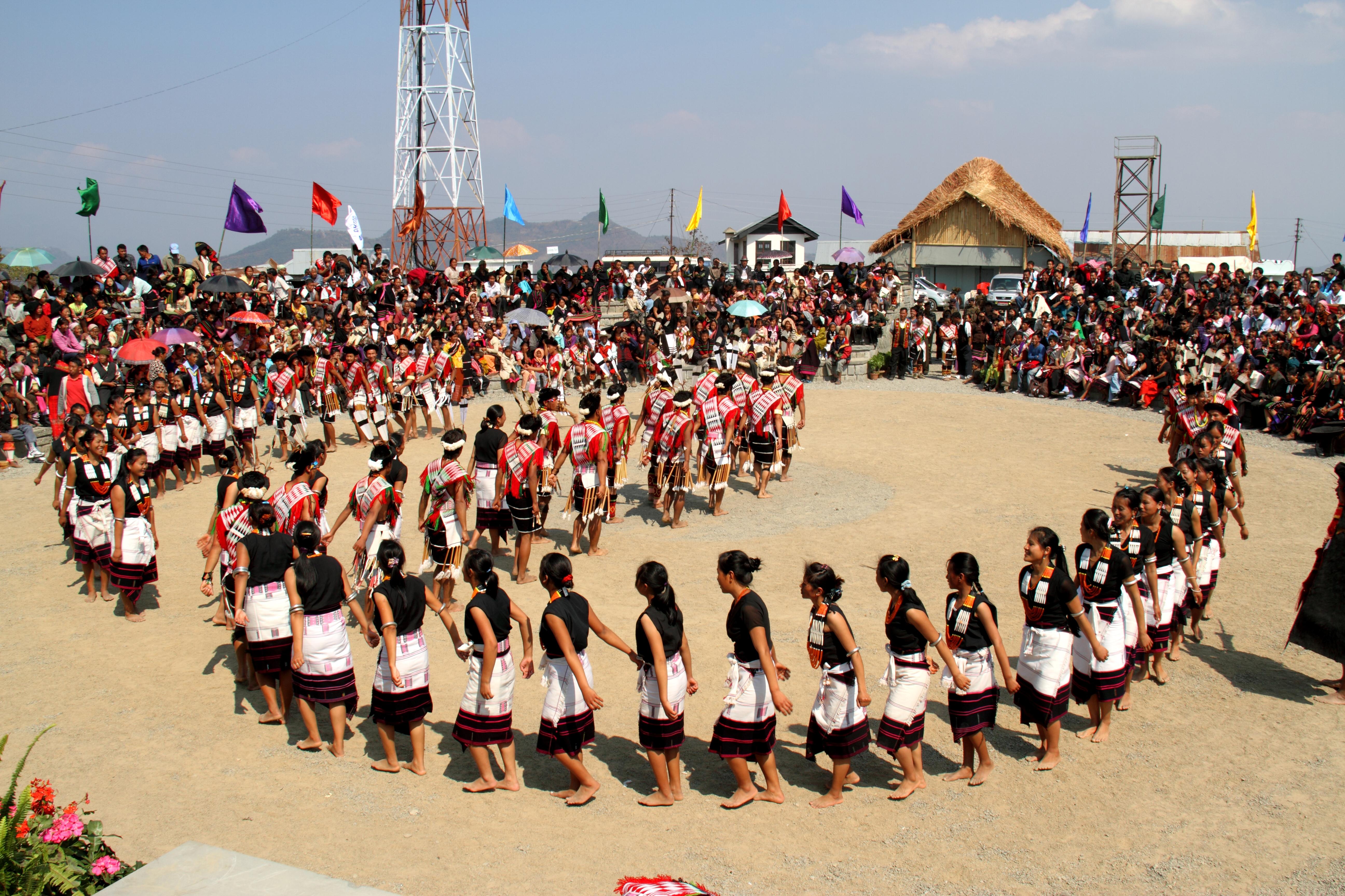 Nagaland naga tribe xxx pics porn teen