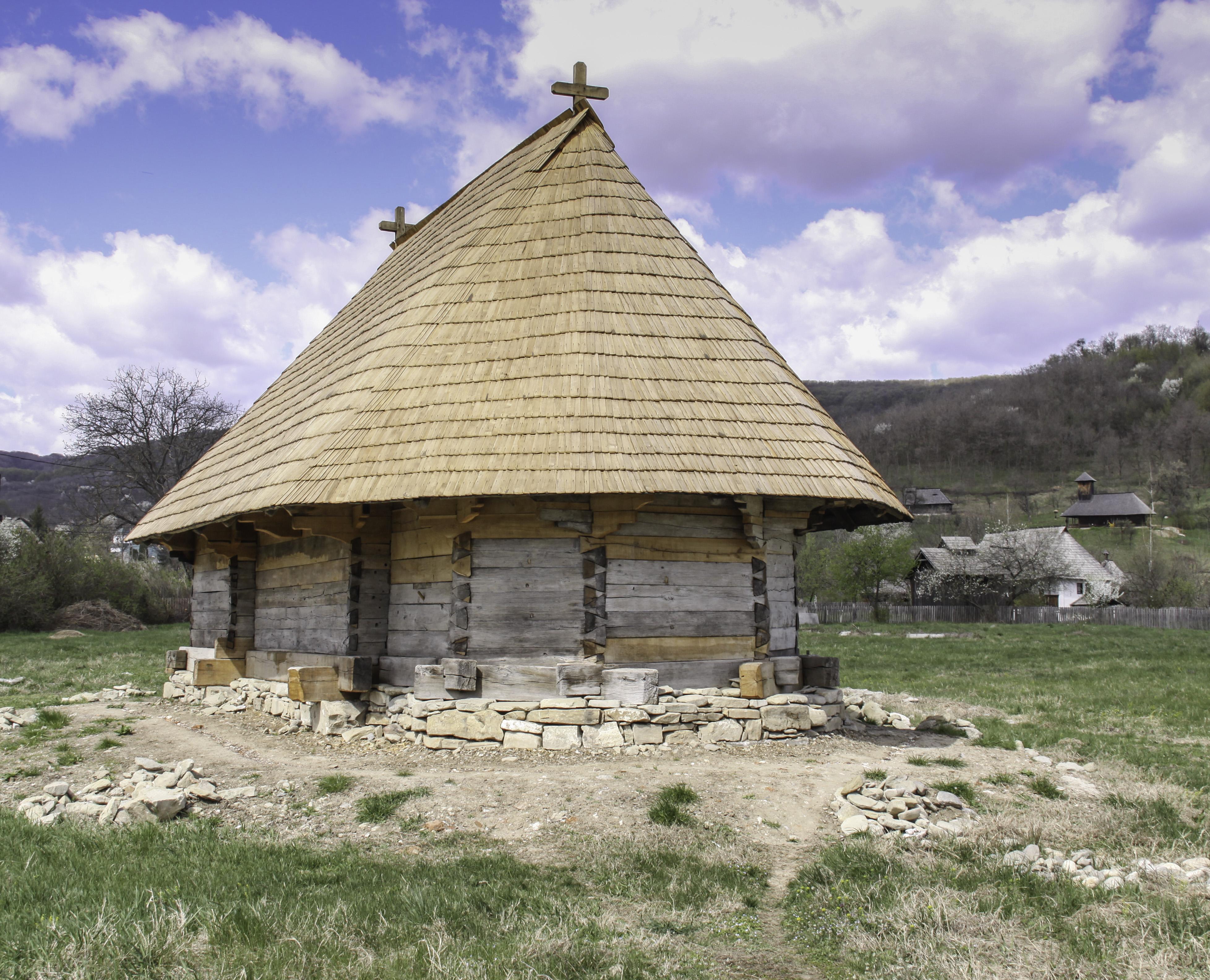 Comuna Bujoreni, Vâlcea