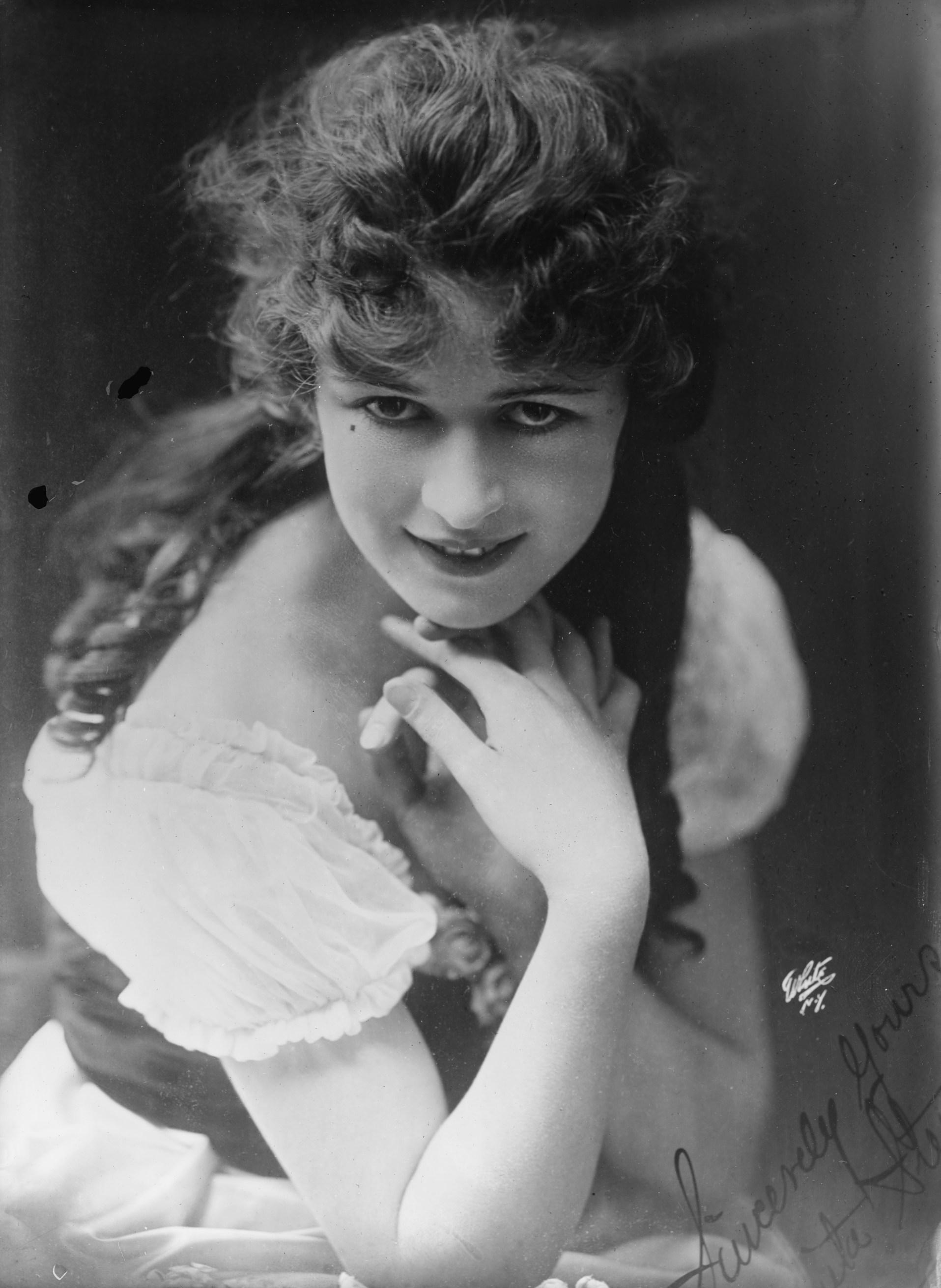 Anita Stewart