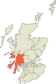Argyll and Bute council map.png