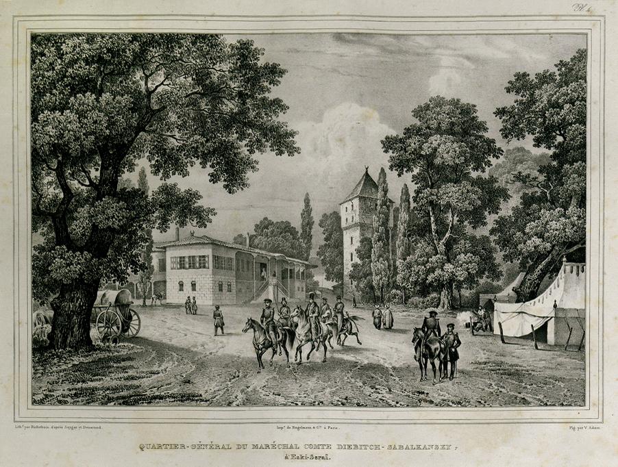 Auguste-Joseph Desarnod - Quartier-Général.jpg