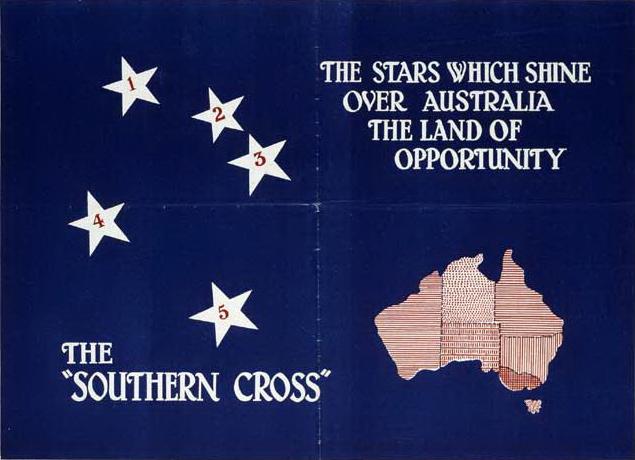 Australian Migration Poster, 1928 (crop).jpg