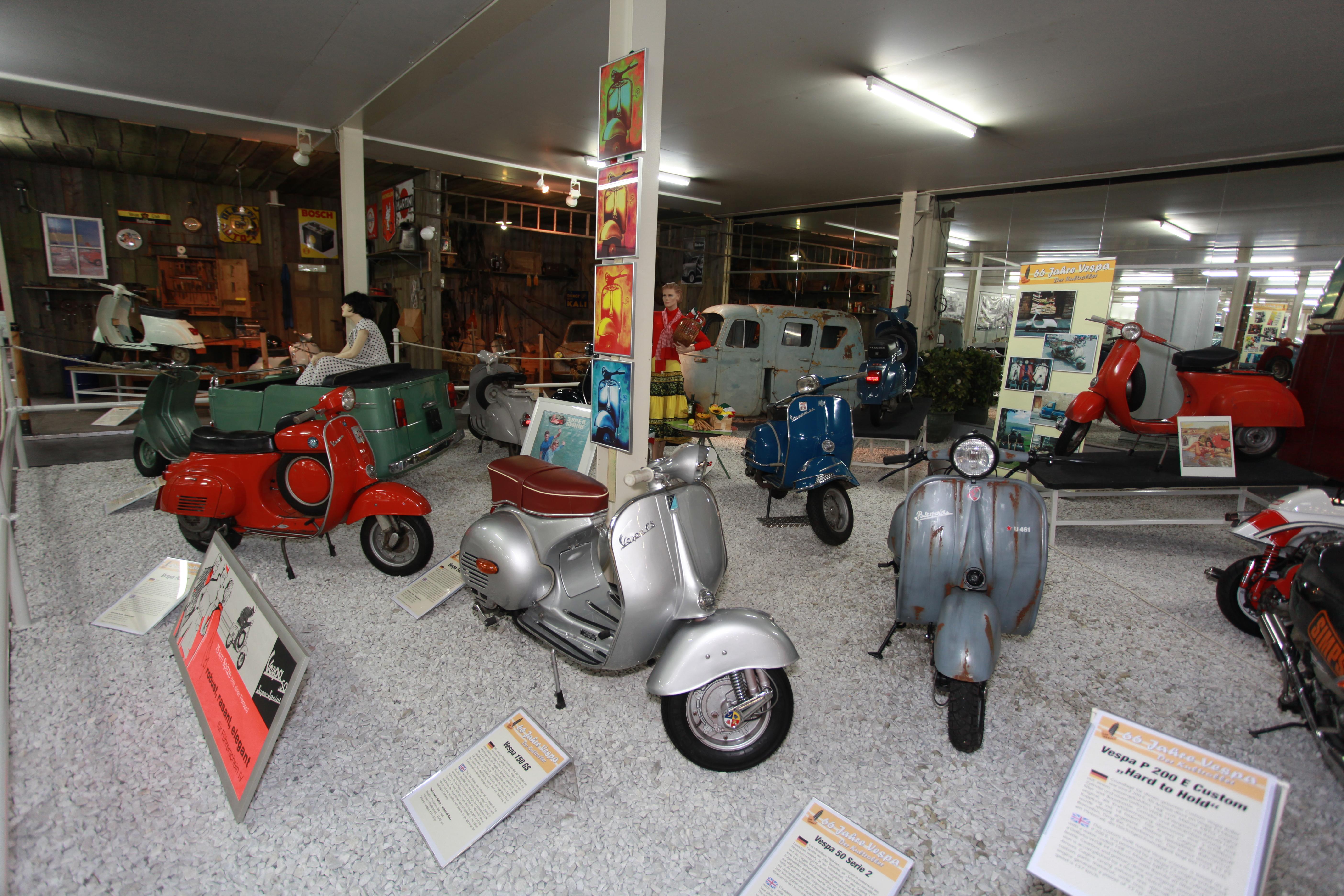 File:Auto & Technik MUSEUM SINSHEIM (58) (6944123900).jpg ...