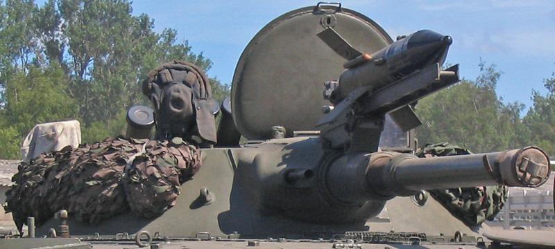 Image result for bmp 1 with sagger missile