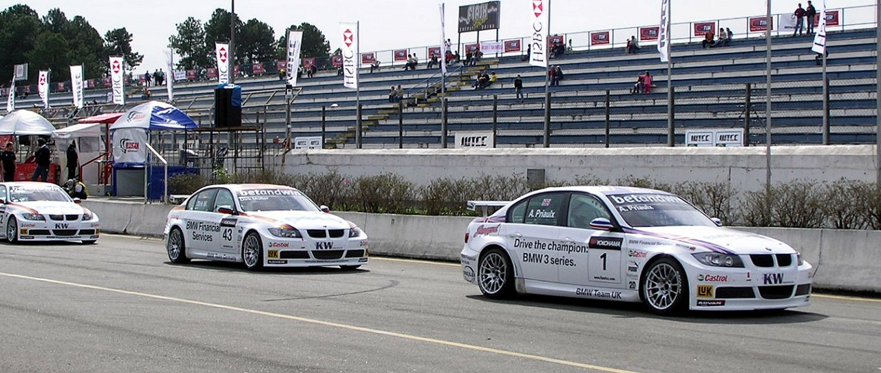 File:BMW 320si WTCC 2006.jpg - Wikimedia Commons