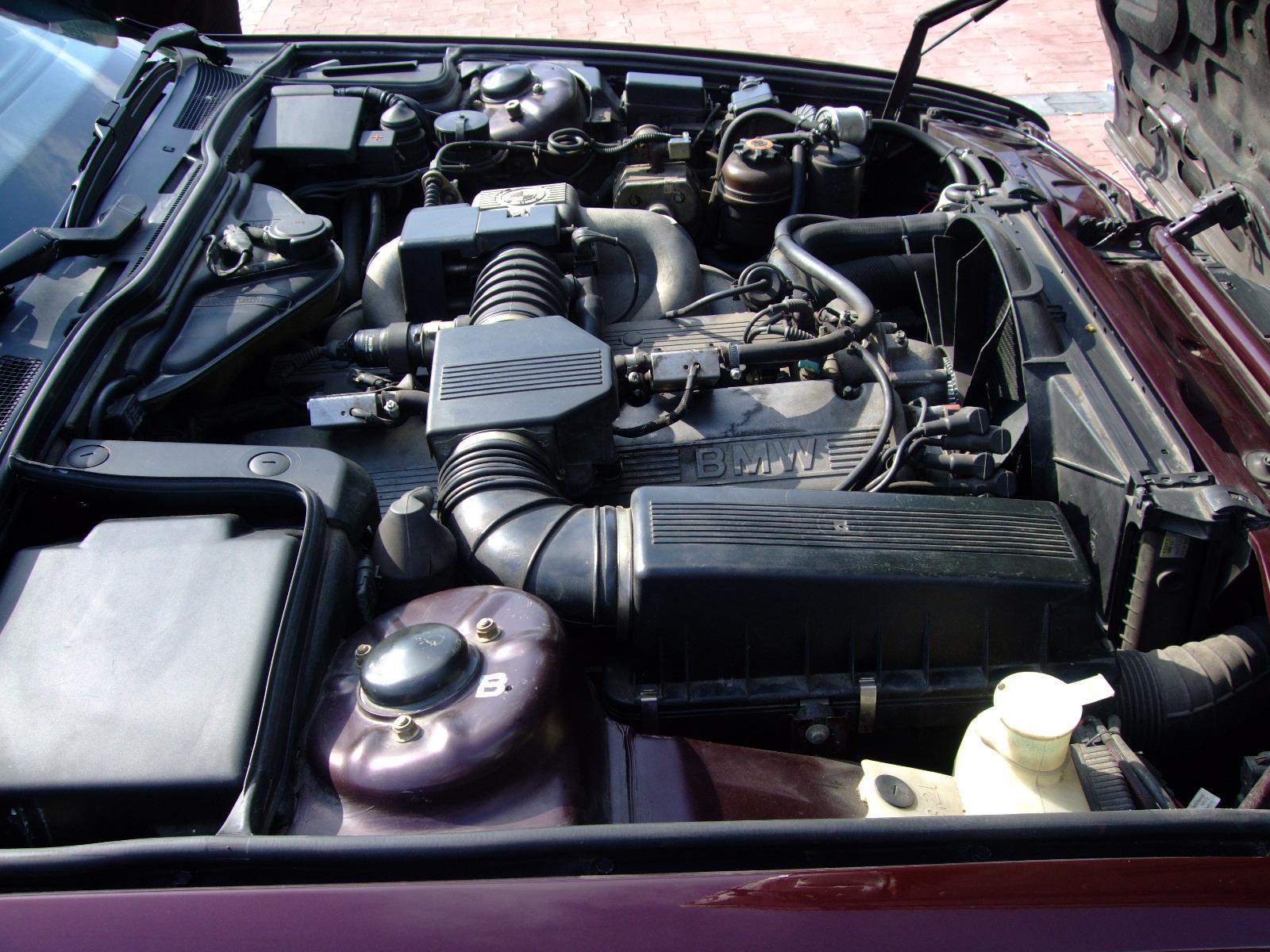 bmw i6 engine diagram 16 artatec automobile de \u2022bmw n55 engine diagram  #14