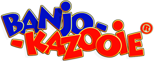 Banjo-Kazooie (series) - Wikipedia