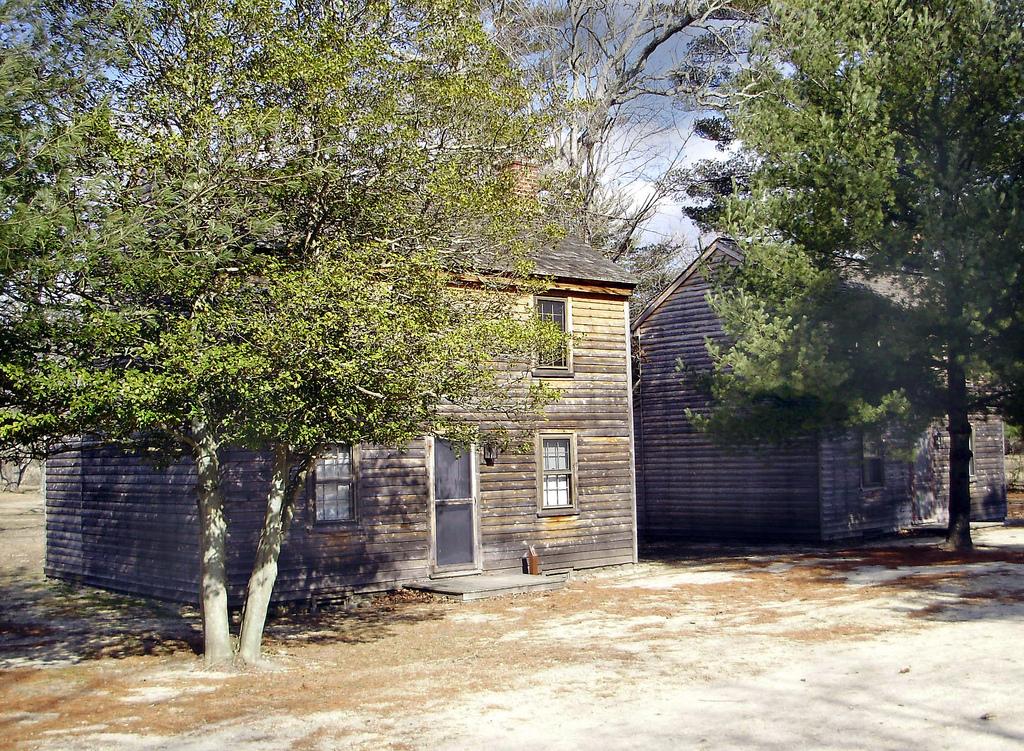 File batsto village nj wikimedia commons for Home styles com