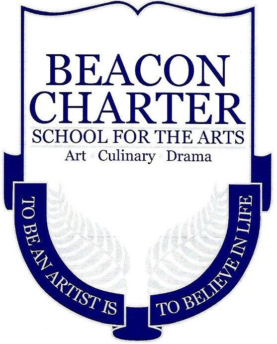 Beacon Charter High School For The Arts Rhode Island
