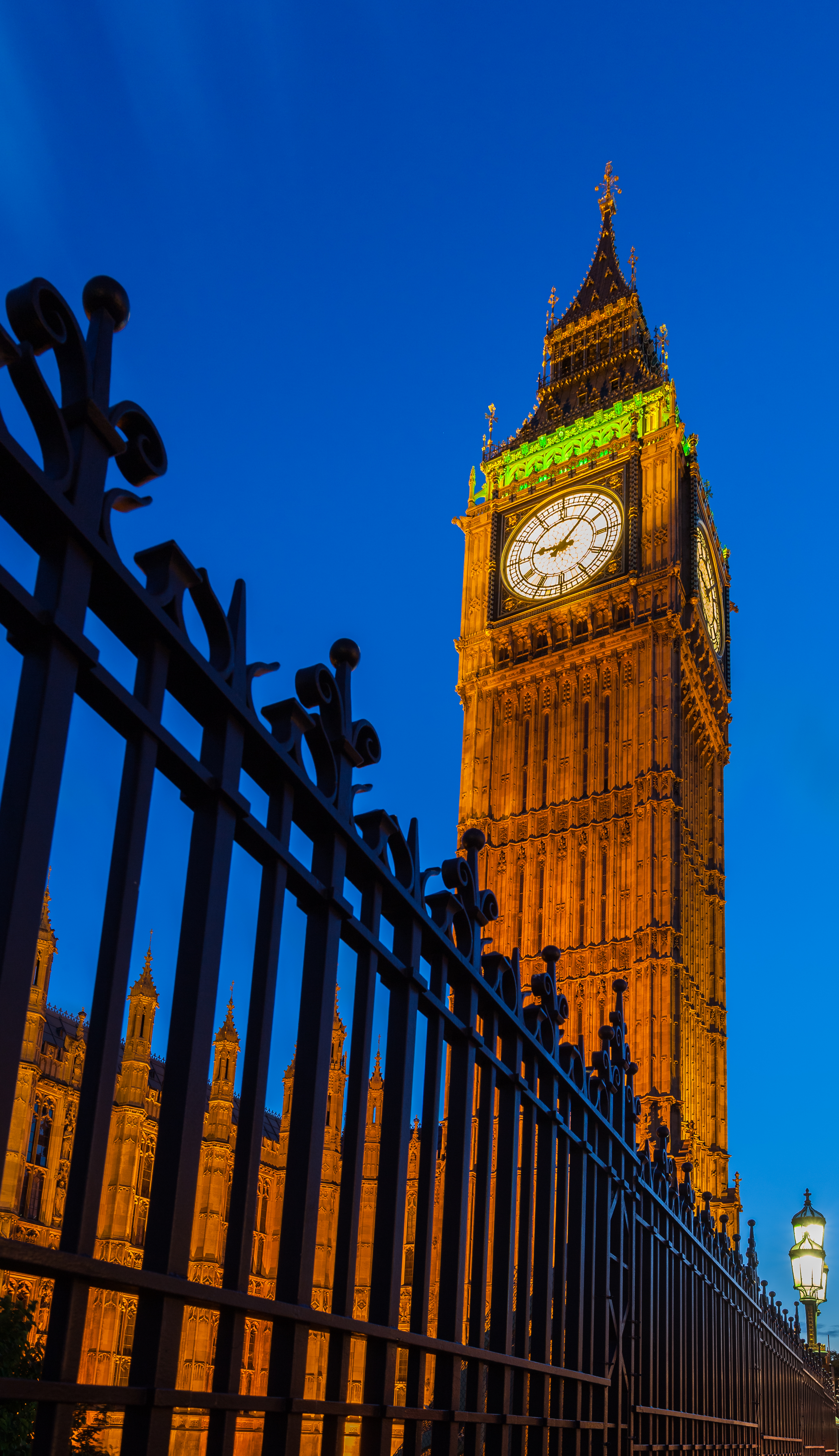 Famous Houses In Movies File Big Ben Londres Inglaterra 2014 08 11 Dd 200 Jpg