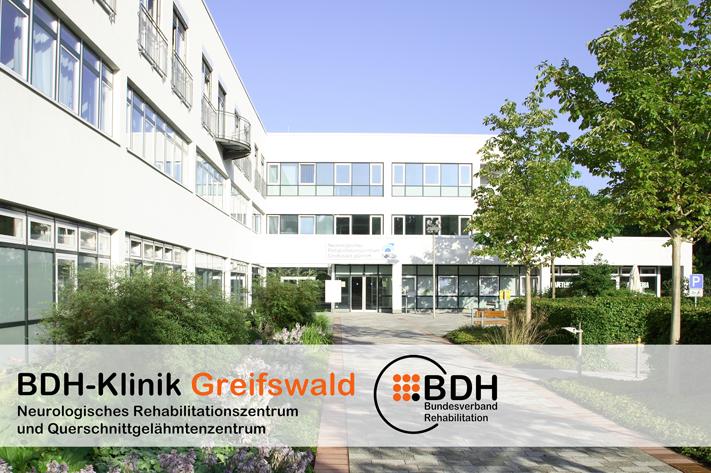 Bildergebnis für Wikimedia Commons Bilder BDH Bundesverband Rehabilitation