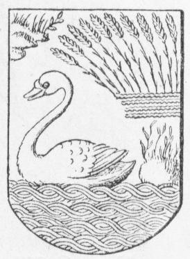 File:Bjerge Herreds våben 1610.png