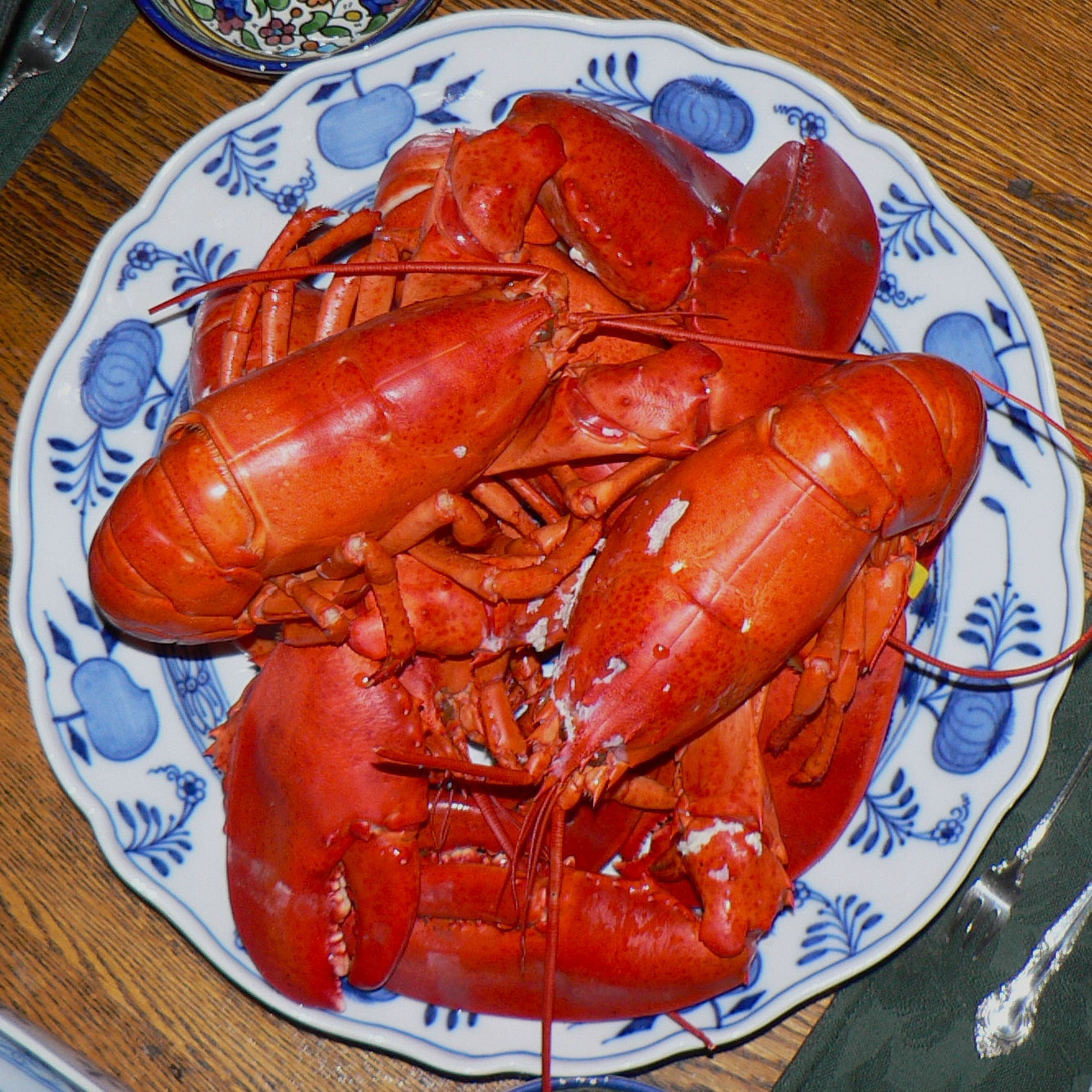 Boiled_Maine_Lobster.jpg#Boiled%20lobster%201331x1331