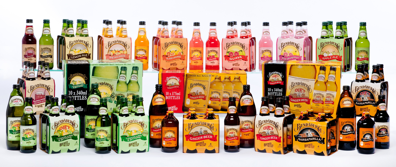 Best Soft Drinks To Mix Wirh Frangelico