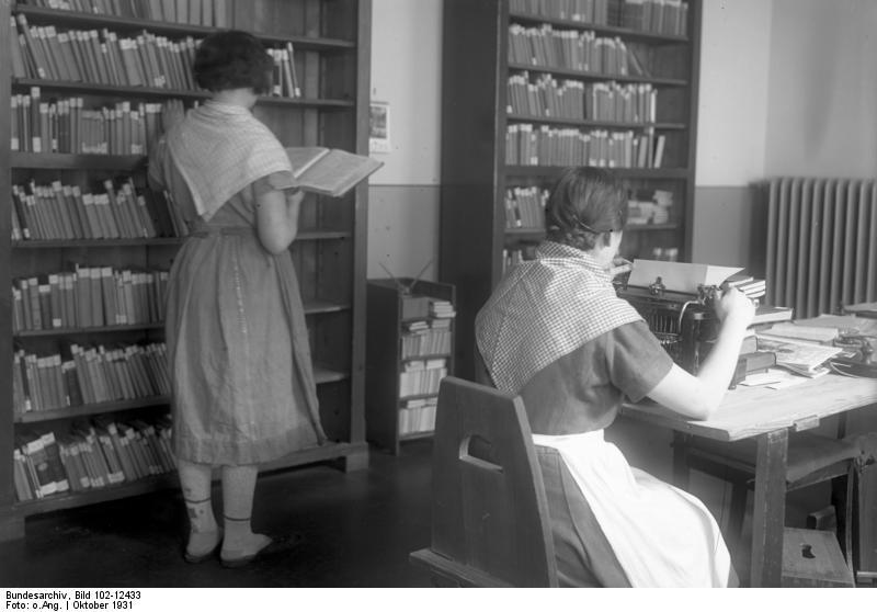 wiki Berliner Erklärung (Frauen)