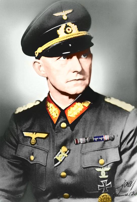 Bundesarchiv Bild 146-1971-033-01, Alfred Jodl color.jpg