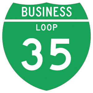 File:BusinessInterstate35.png