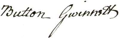 File:Button Gwinnett signature.png