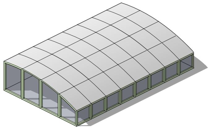 computeraided architectural design � wikipedia