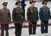 CIS Defense Ministers in Minsk.jpg
