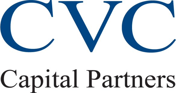 cvc private equity