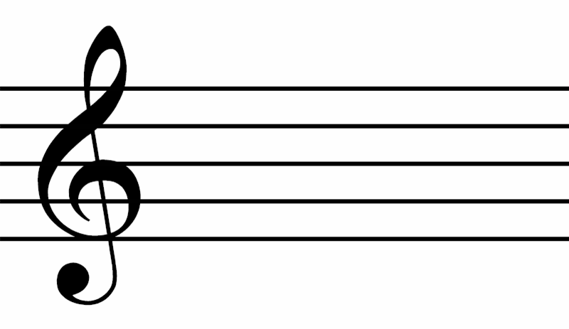 file c major a minor png wikimedia commons