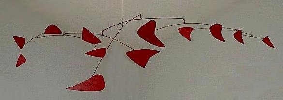 Fichier:Calder-redmobile.jpg