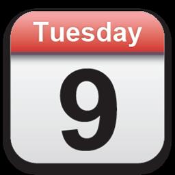 Icona per Calendario Eventi Ballarò d'autunno 2015