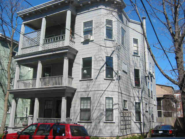South Boston Apartments Craigslist