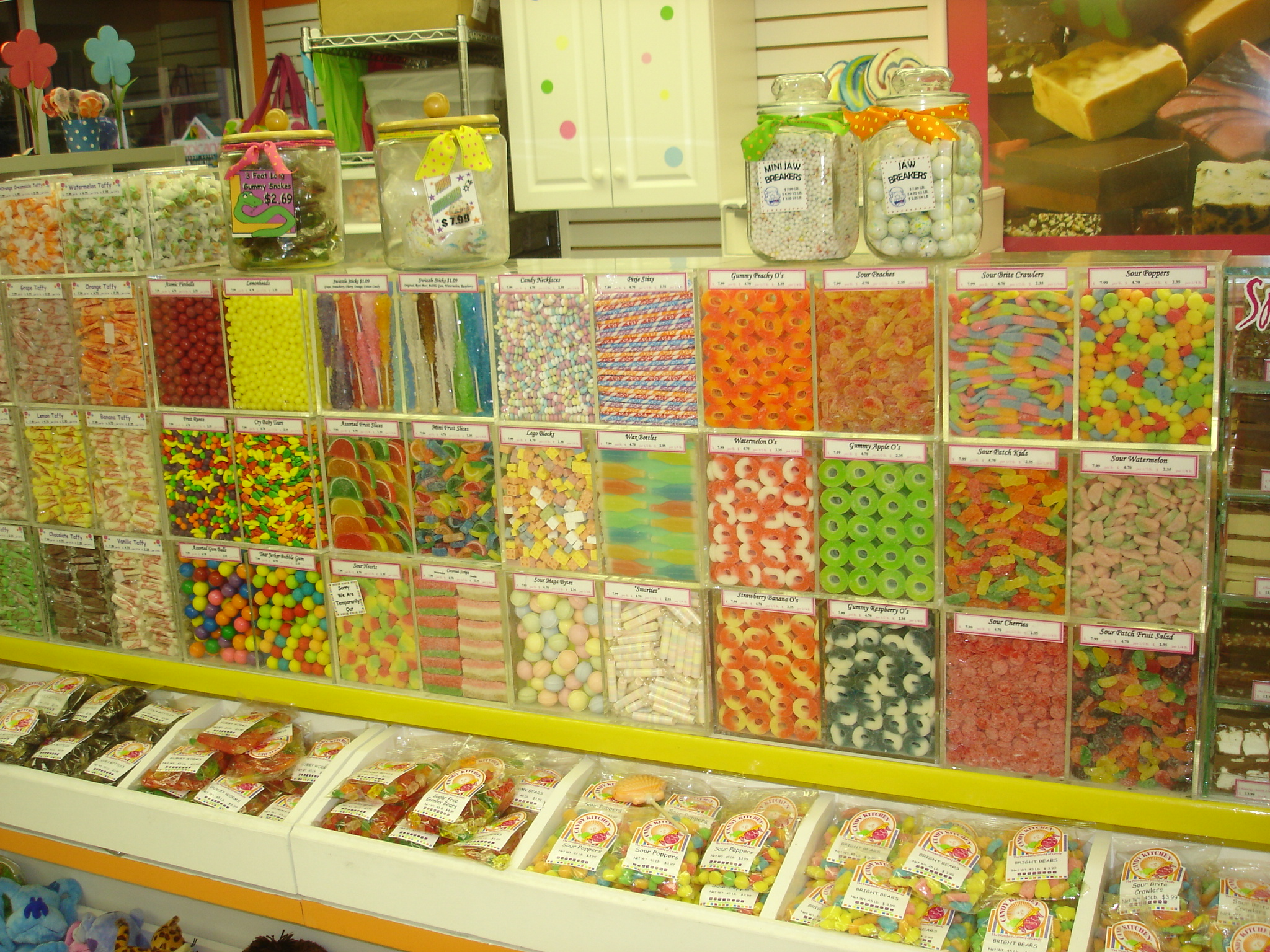 File Candy Store Candy Kitchen In Virginia Beach Va Usa 9897026475 Jpg Wikimedia Commons