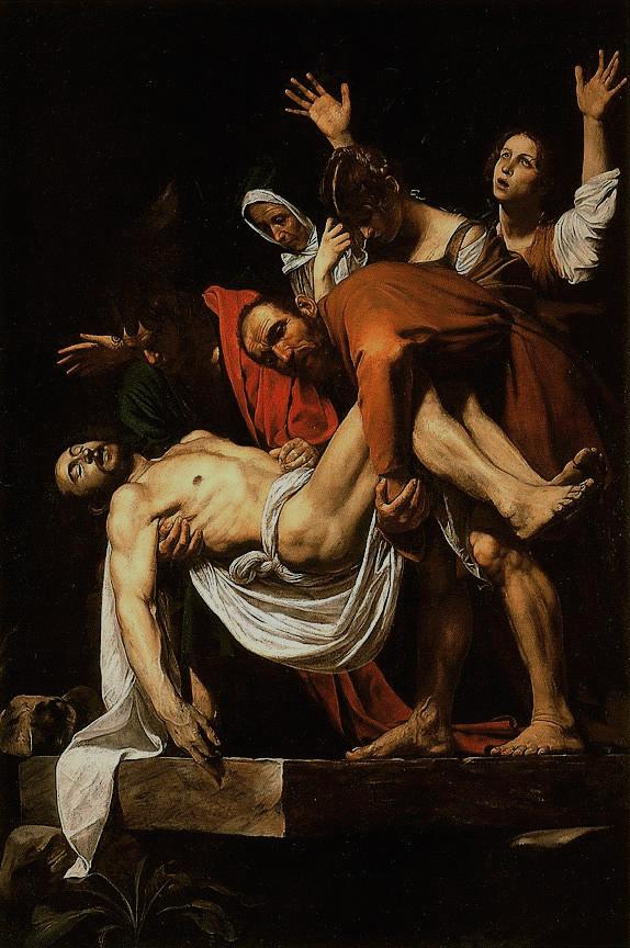 http://upload.wikimedia.org/wikipedia/commons/a/ab/Caravaggio_-_La_Deposizione_di_Cristo.jpg