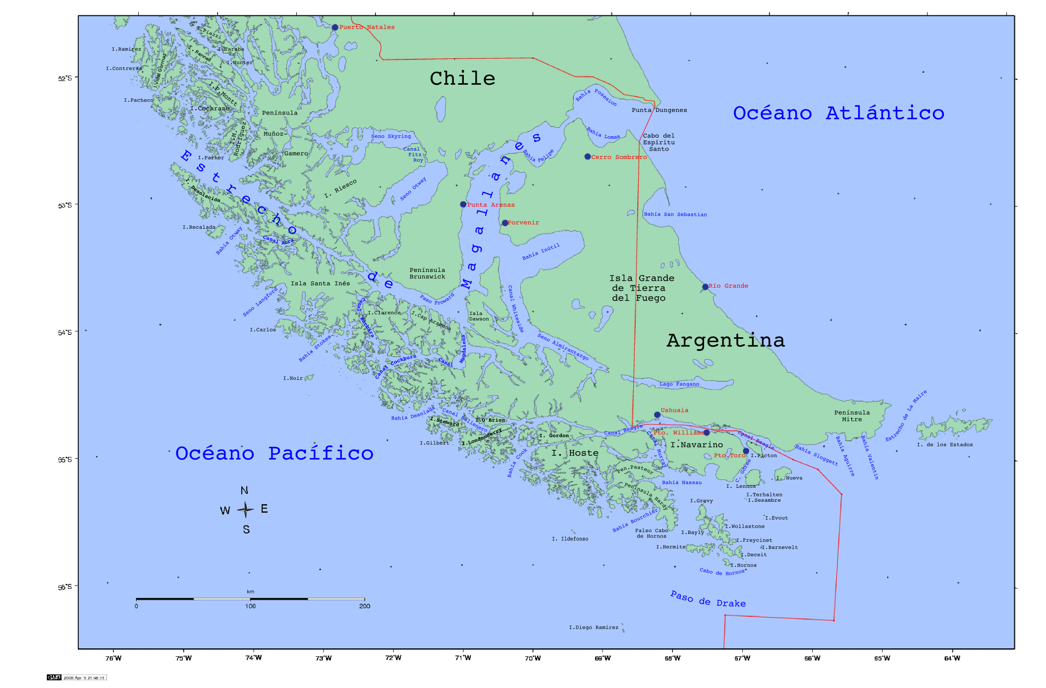 d9e83918c26 http://upload.wikimedia.org/wikipedia/commons/a/ab/Chile.estrechodemagallanes.png