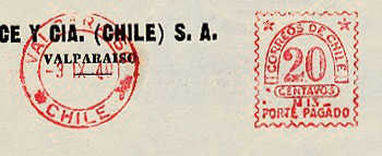 Chile stamp type A2.jpg