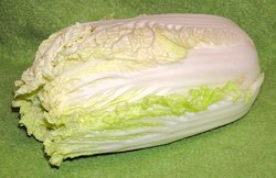 File:ChineseCabbage.jpg