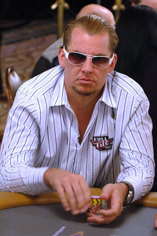Chip Jett.jpg Chip Jett in 2006 World Series of Poker at Rio, Las Vegas. Date 21 August 2006 Source http://www.lasvegasvegas.com/poker/photoview
