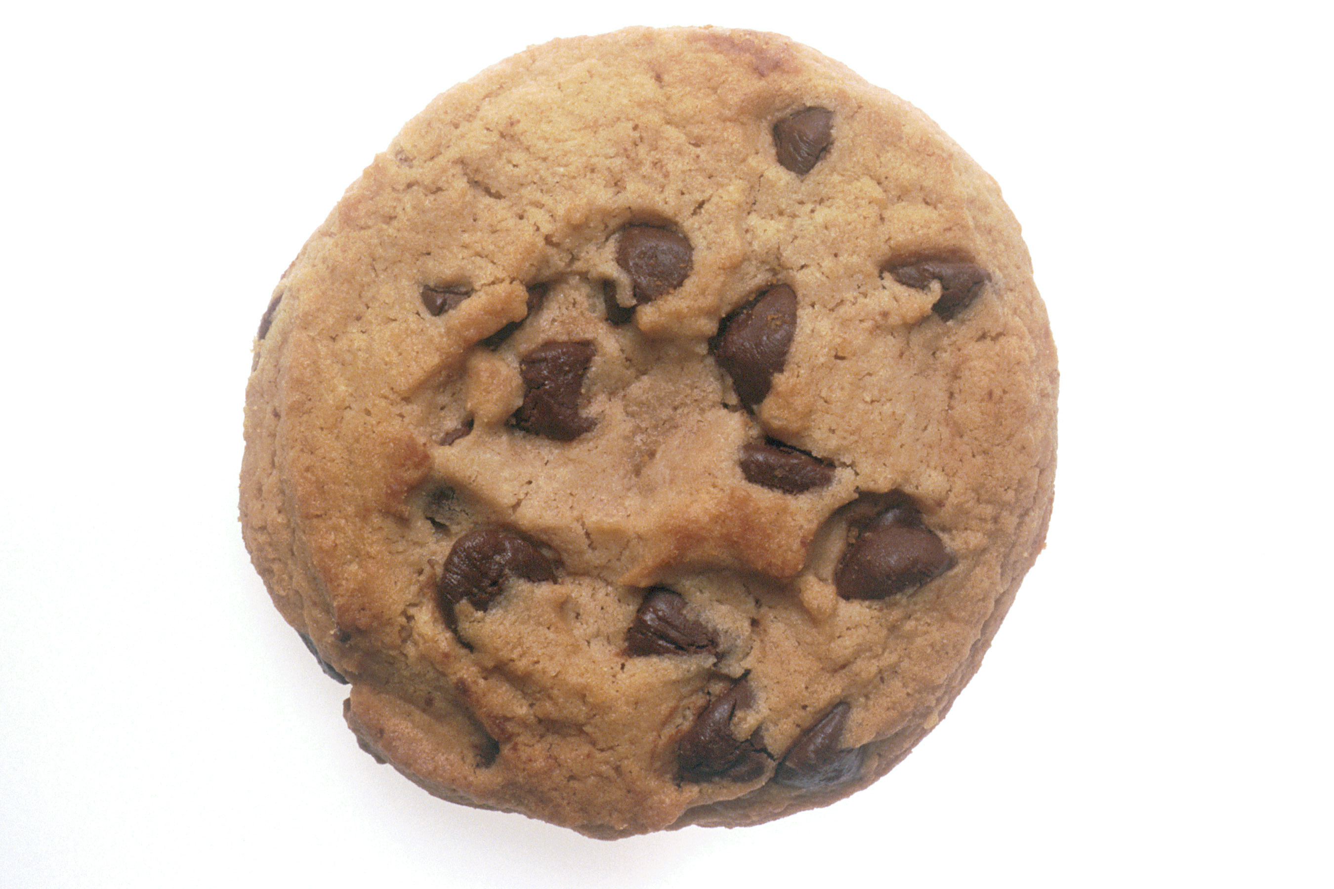 Description Chocolate chip cookie.jpg