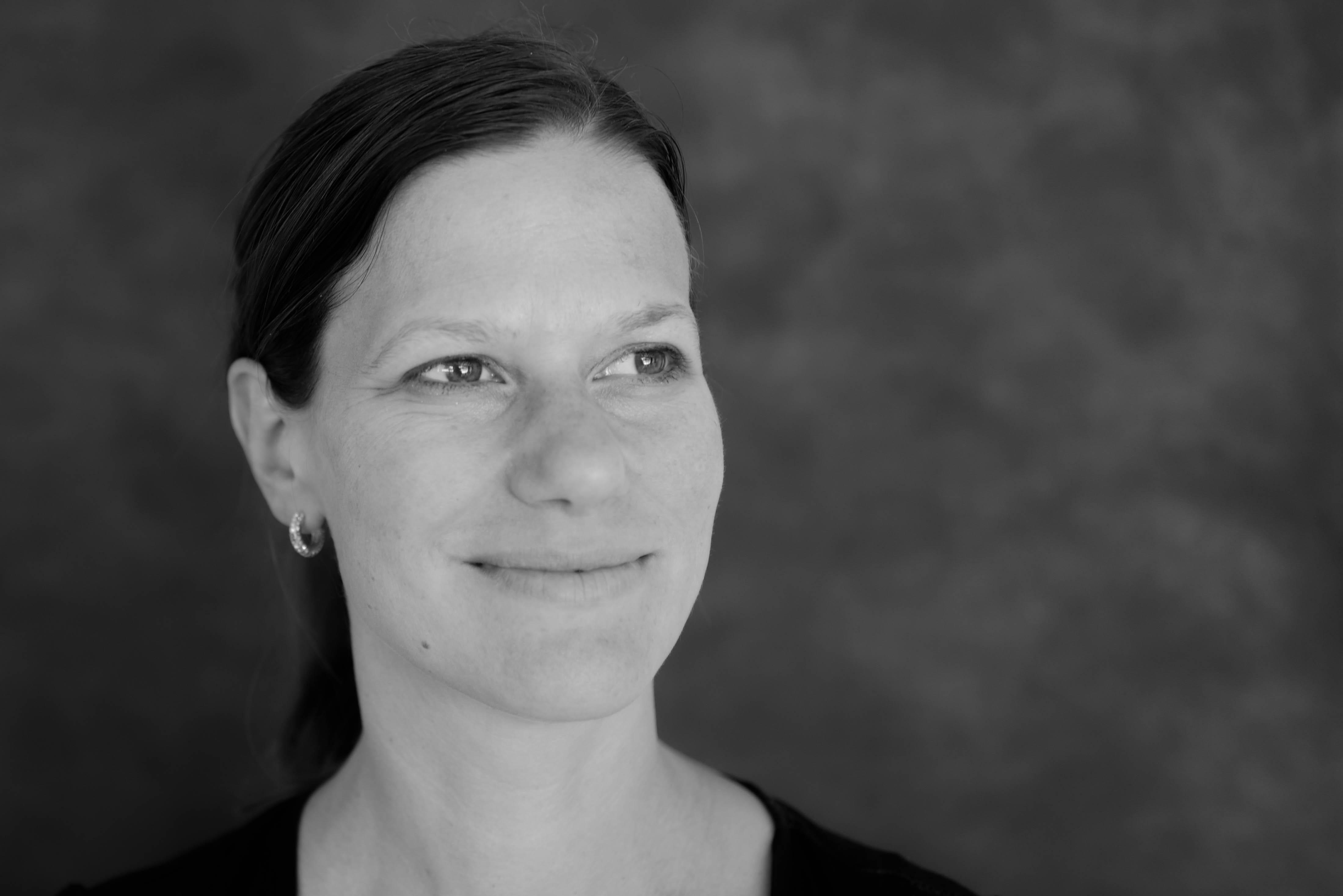 Christiane Lutz – Wikipedia