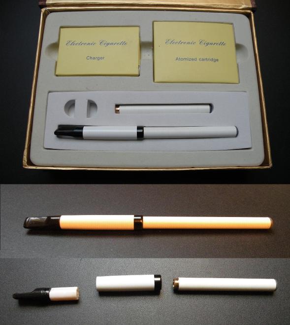 malette cigarette électronique