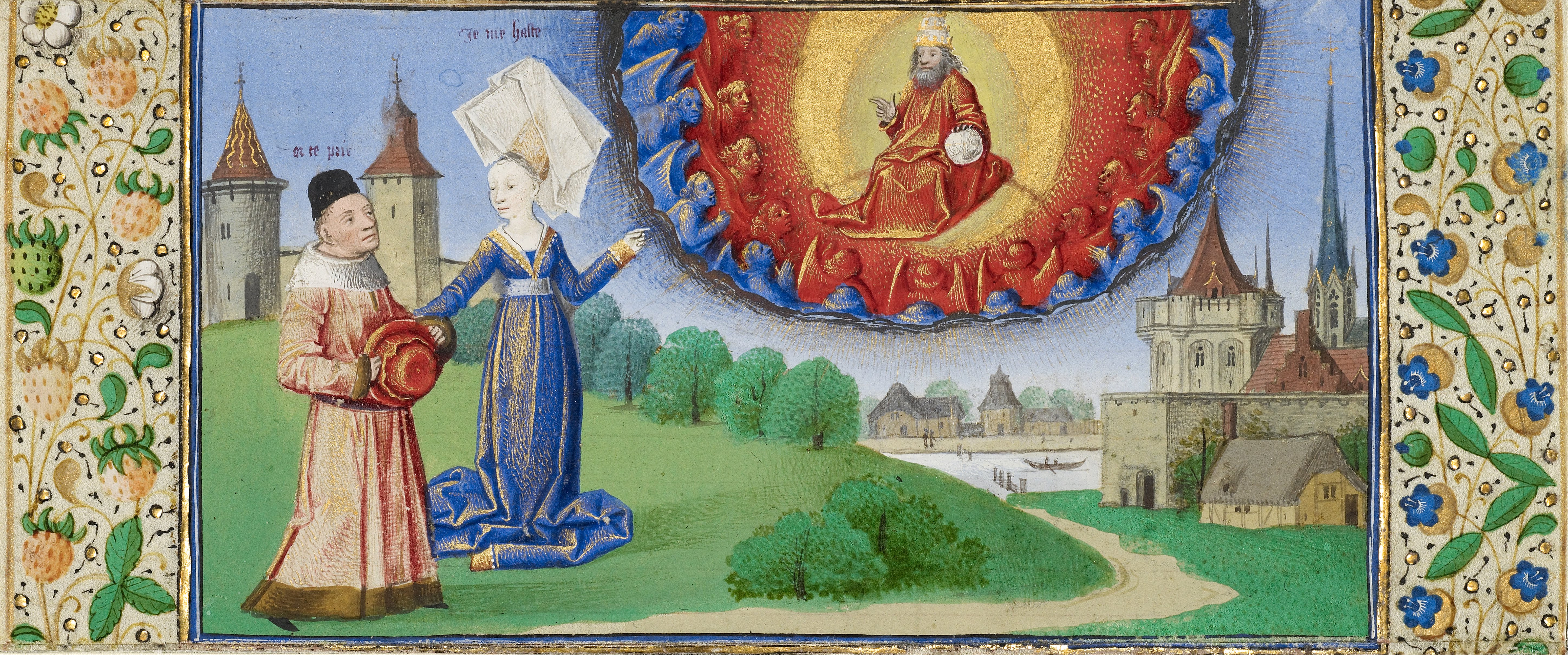 boethius philosophy Other articles where consolation of philosophy is discussed: fable, parable, and allegory: diversity of forms: boethius's consolation of philosophy (c ad 524) and dante's the new life (c 1293) interrupt the prose discourse with short poems.