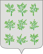 Coat of Arms of Bogoroditsk (Tula oblast).png