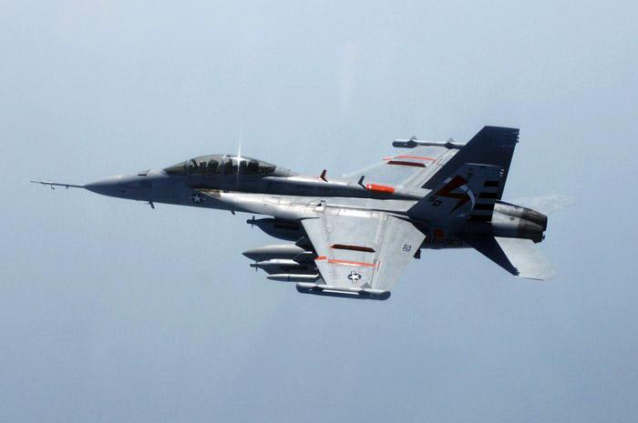 F/A 18 Hornet around the world - Page 1 Cobrachen_Ea-18g