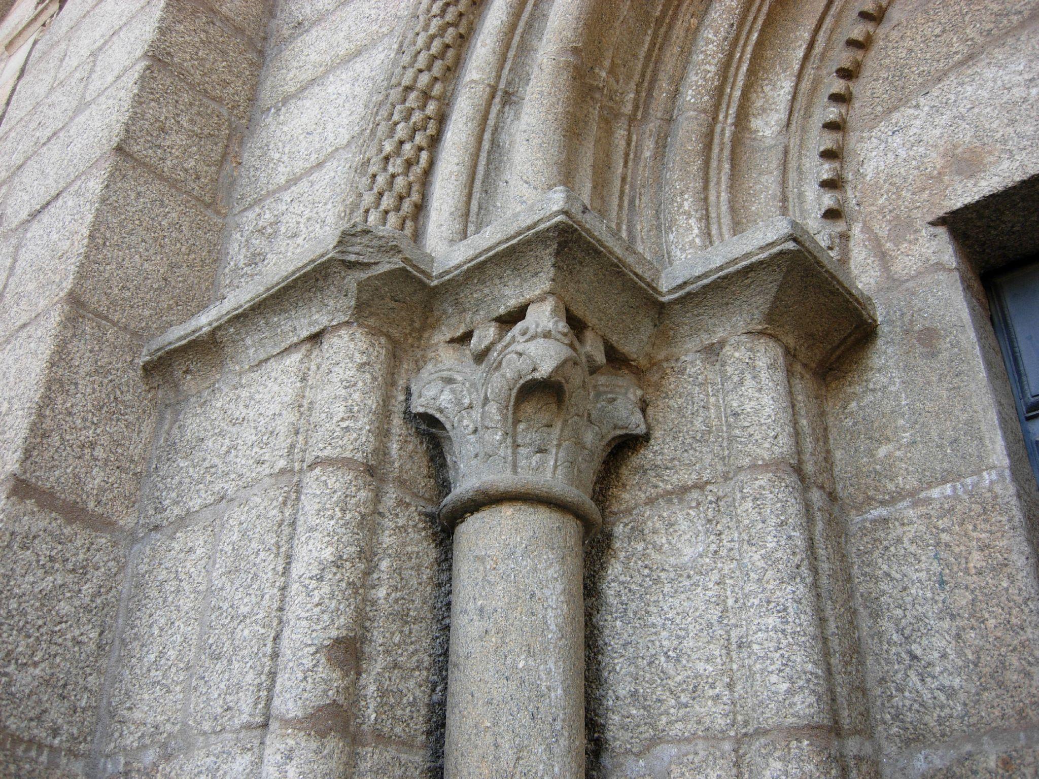 File:Colegiata de Santa María la Real de Sar (1693961375 ...