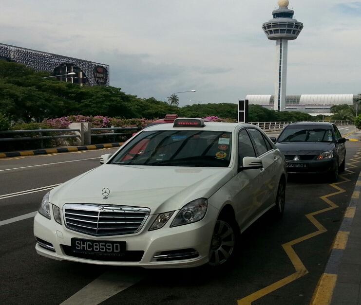 form cab taxi