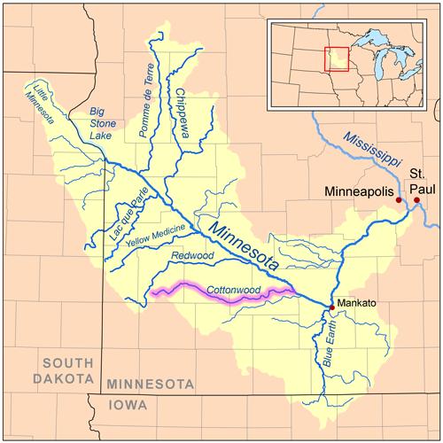File:Cottonwoodmnrivermap.png